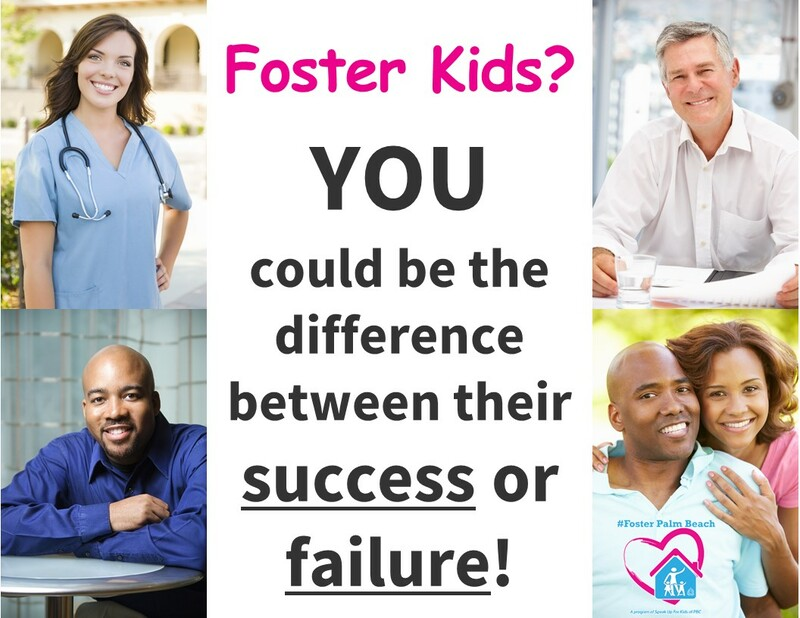 Become a foster parent, caring parents needed, foster parent training, process to become a foster caregiver