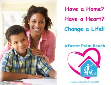 Have a home, have a heart, change a life. Become a foster parent!  Foster Kids Foster Parent Training Foster Parent Process